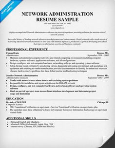 x layout on pinterest resume templates resume and