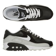cb246152d3e Buy Moins Cher Nike Air Max 90 Homme Chaussures Factory Store En Soldes On  Sale 234063 from Reliable Moins Cher Nike Air Max 90 Homme Chaussures  Factory ...