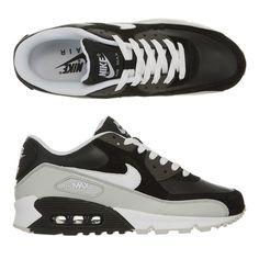 bf9c5c48237 Nike Air Max 90 Femme et Homme Site Vendre21.fr de Chaussures Pas Cher