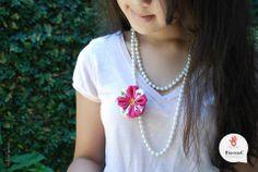Seja o que Flor www.facebook.com/BCBianasC