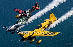 Experimental Aircraft, Red Bull Racing, Nose Art, Air Show, Fighter Jets, Airplanes, Helicopters, Pilots, Lamb
