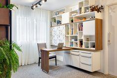 Decor, Furniture, Corner Desk, Home Decor, Desk