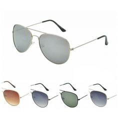 bdc0ce7c5f36  Aviators from Sylvia Alexander are one of our  favorite  sunglasses to   rock