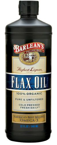 Read www.skinoholist.com why do I choose this flaxseed oil to cure acne?