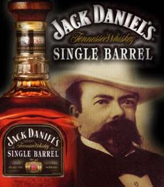Google Image Jack Daniels Whiskey made in Lynchburg