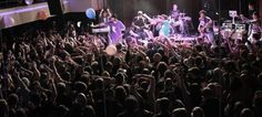 1000 Images About Fm Nightlife On Pinterest Broadway