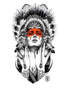 Iain Macarthur: surreal y único « Cultura Colectiva