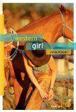 Elise Bonnel a 16 ans et va passer trois semaines dans un ranch aux États-Unis, pour un stage d'équitation western. Elise aime les USA et les Buffalo Grill, l'équitation et la musique country. Elise a des goûts qu'elle ne partage que très peu avec les jeunes de son âge et elle va vite se faire remarquer dans le petit groupe d'ados. Elle est celle qui n'a pas de smartphone, qui ne possède pas de cheval ! De là à croire qu'Elise est la risée du stage, il n'y a qu'un pas…