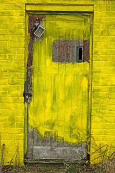 "/// Winners \\\ of ""The Door"" weekly challenge August 21st-28th - Pixel Induced"
