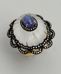 Image result for amrapali ring