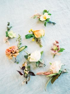 Follow @unicaforma_ for more bohemian wedding ideas! Boho Weddings!