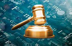 http://segredosdointernetmarketing.com/o-principio-ou-lei-que-governa-os-resultados/