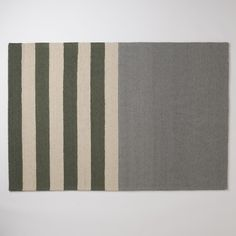 http://www.schoolhouseelectric.com/accessories/rugs/alma-mater-stripe-rug.html