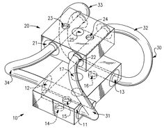 585dc3d7eece15331e65df0ba3eaf95c ropes wire lightweight applications (cca) vibration dump pinterest,2 Dji Phantom Vision Camera Wiring Diagram
