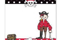 Resultado de imagen para invitacion pirata infantil Peanuts Comics, Art, Pirate Invitations, Preschools, Party, Craft Art, Kunst, Gcse Art, Sanat