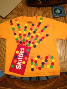 Unsere 100 Tage Kinderhemd, Ur 100 days of Kinder shirt Unsrige 100 Tage Kinderhemd Unsrige 100 Tage Kinderhemd. 100th Day Of School Crafts, 100 Day Of School Project, 100 Days Of School, School Fun, School Projects, Projects For Kids, Kindergarten Projects, Kids Crafts, School Stuff