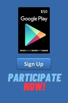 #googleplay #game #movie #apps #books #tvshows #gamer #mobilegame #PCgamer #RoadToStardom #GooglePlayBooks #GooglePlayStore #googleplaygiftcard #googleplaygiftcards