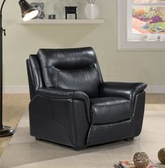 armchairs | armchairs uk | uk armchairs | armchairs for sale | armchairs cheap Armchairs For Sale, Black Leather Armchair, Siena, Recliner, Lounge, Inspiration, Furniture, Home Decor