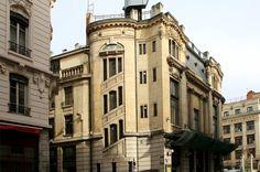 Lyon salle Rameau  - France -   Pascale - Nallet JURIC- Jean François JURIC - artiste La Rochelle , ile de Ré , ile d' Oléron  - french artist - artiste peintre La Rochelle - Artiste Peintre ile de Ré -