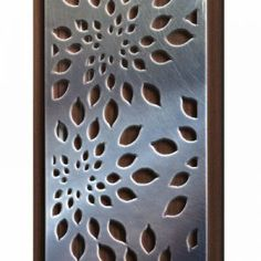 Products – Makerbhawan Cnc Lathe, Cnc Router, Gate Designs Modern, Modern Design, Home Design Store, House Design, 3d Printer Designs, Grill Design, Cnc Plasma