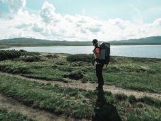 Hardandervidda Norway Norway, Mountains, Nature, Travel, Naturaleza, Viajes, Destinations, Traveling, Trips