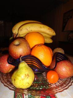 19/08/2012 saboreando el aroma de las frutas.