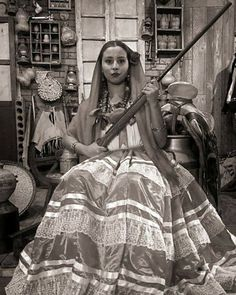 Adelitas… Arte Latina, Mexican Artwork, Mexican Revolution, Pancho Villa, Mexican Heritage, North And South America, Chicano Art, Mexican Dresses, Mexicans