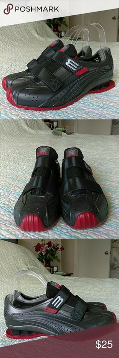 Melissa Sz 8 Black Brazilian Grendene Star Jelly Melissa Sz 8 Black Brazilian Grendene Star Jelly Sneakers Water Shoes Black Red Melissa Shoes Athletic Shoes