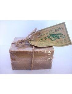 Jabón de Alepo Food, Allergies, Aleppo Soap, Dry Skin, Olive Oil, Soaps, Essen, Meals, Yemek