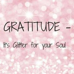Grateful Quotes, Gratitude Quotes, I Am Grateful, Live Life, My Life, My Attitude, Color Street Nails, Infj, Gods Love
