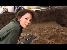 """Skeletten in Den Bosch gevonden: """"Soldaten in grote kuil"""" - YouTube"""