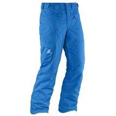 Men's Pants - Ski   Peter Glenn