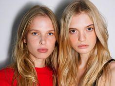 Haare schneller wachsen lassen: Der 90-Tage Plan für lange Haare