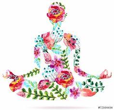 yoga virada zen