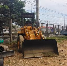 CAT910 PAYLOADER PRICE: ASK W/DEED OF SALE SOLD AS IS WHERE IS CONTACT US: 0998-861-5714/0917-638-1917 VISIT US: UN AVE., ALANG-ALANG MANDAUE CITY EMAIL: UFTHEAVYEQUIPMENTANDTRUCKS@GMAIL.COM FB: WWW.FACEBOOK.COM/UFTHEAVYEQUIPMENTANDTRUCKS FB GROUP: Japan Surpus Trucks and Contruction Equipment in Cebu  PRICING AND UNITS AVAILABILITY SUBJECT TO CHANGE WITHOUT NOTICE