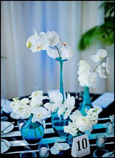 Google Image Result for http://www.botanicaevents.com/images/3_tropical_wedding_centerpiece.jpg