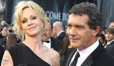 Antonio Banderas et Melanie Griffith : bientôt la séparation ?