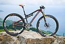 Orbea Mountainbikes 2013