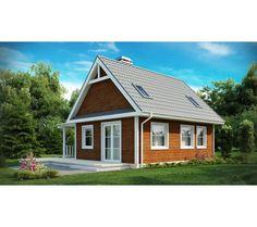 Proiect case lemn sau zidarie cu mansarda, suprafata construita 117 mp, suprafata utila 87 mp, 5 dormitoare, 2 bai. Pret la rosu 17550 Euro, pret la cheie 40950 Euro.