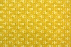 Cocoon - Shine Yellow