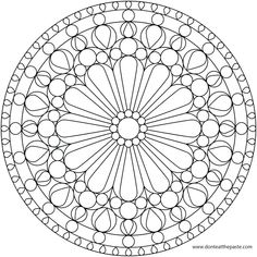Google Image Result for http://svago.info/wp-content/uploads/2017/10/cool-pattern-coloring-pages-flower-patterns-coloring-pages-geometric-igns-printable-cool-ign-adult-fashion-shapes-for-kids-free-stained-glass-pattern-coloring-pages.jpg