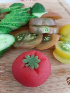 Foto albumis Aed - Google Photos Watermelon, This Or That Questions, Fruit, Google, Photos, Pictures