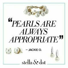 Keep it CLASSY this FALL & WINTER. Let STELLA & DOT accessorize you!!   SHOP my virtual TRUNK SHOW: Http://www.stelladot.com/ts/7hj96
