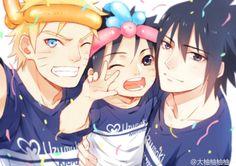 Stand Still (Naruto Fanfict). Naruto Shippuden Sasuke, Naruto And Sasuke, Anime Naruto, Naruto Cute, Naruto Funny, Manga Anime, Boruto, Menma Uzumaki, Kakashi