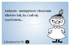 Polish Memes, More Than Words, Wtf Funny, Man Humor, Funny Comics, Motivation Inspiration, Motto, Sarcasm, Life Lessons