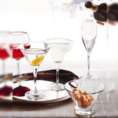 ¡Tenemos las herramientas para hacer tu fin de semana largo más divertido!  Aprovecha nuestra Super Oferta de Tienda Completa. Por la compra de 1 artículo te llevas el 2do a mitad de precio. Hasta mañana sábado 2 de mayo. #vitrostyle #mesa #cocktail #viernes