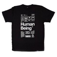 Sharply - Criatividade em Ação | Design e estampas criativas para camisetas