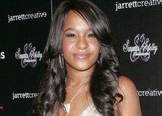 5 of Bobbi Kristina Brown\'s favorite Whitney Houston songs in honor of her memory (Video)