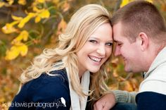 engagement pictures - Katie Lewis Photography