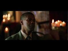 Man on Fire (2004) HD  - FULL MOVIE FREE - George Anton -  Watch Free Full Movies Online: SUBSCRIBE to Anton Pictures Movie Channel: http://www.youtube.com/playlist?list=PL262E7D5E9FAD7C80  Keep scrolling and REPIN your favorite film to watch later from BOARD: http://pinterest.com/antonpictures/watch-full-movies-for-free/